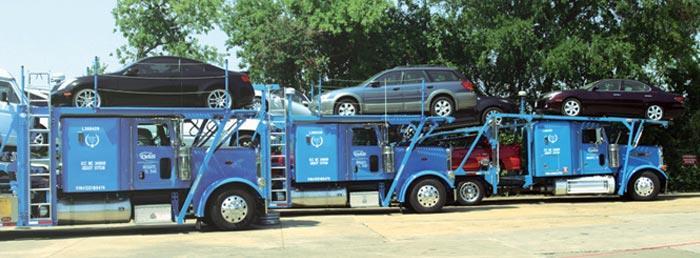 www.automotivelogistics.media