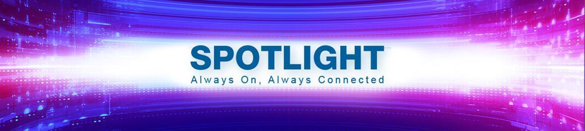 Spotlight-1180x265