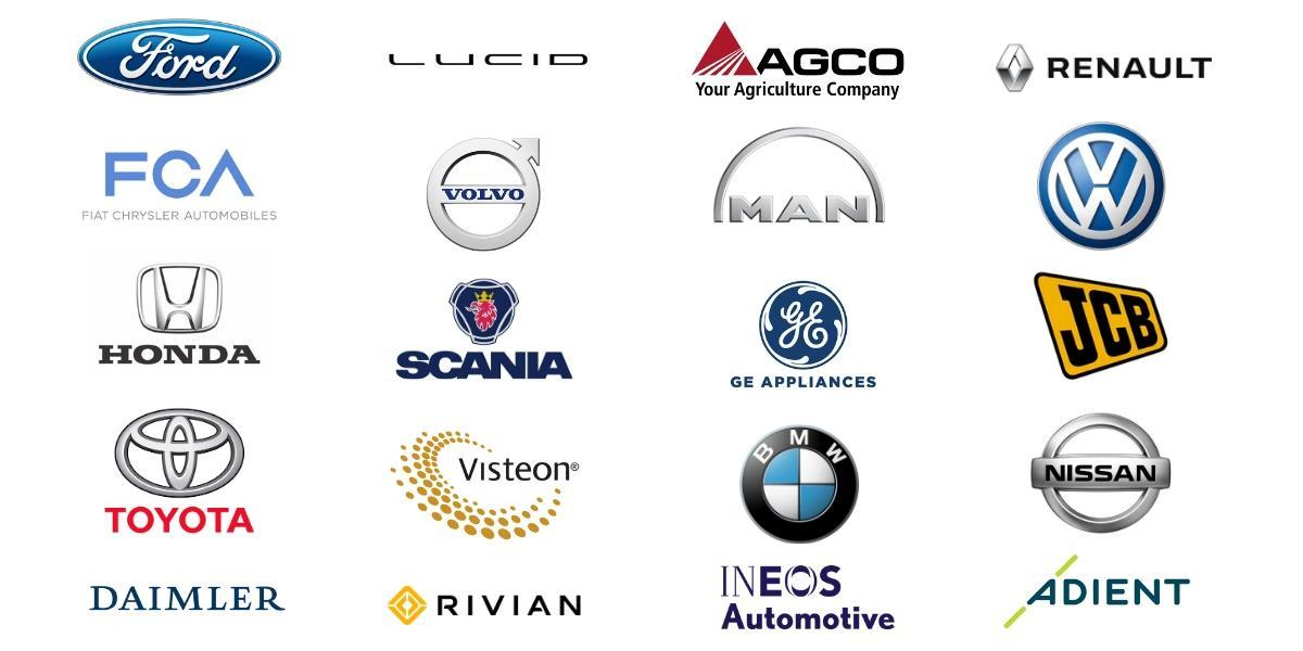 Attending companies - web  (1200x600)