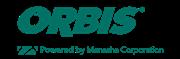 mnet_175130_orbis_logo copy