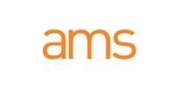 AMS - web