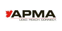APMA - web