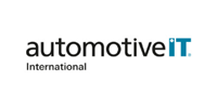 automotiveIT - web