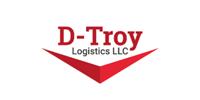 D-Troy - web
