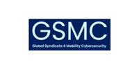 GSMC - web
