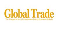 Global Trade - web