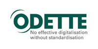 ODETTE - web (1)