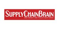Supply Chain Brain - web