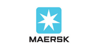 Maersk - web