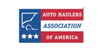 Auto Haulers Association of America - Web