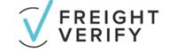 Logos_FVLNA_Medium_Fright Verify