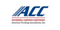 ACC logo - web