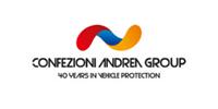 Confezioni Andrea - web