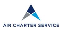Air Charter Service - web