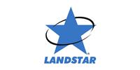 Landstar logo - web
