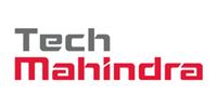 Tech Mahindra - web