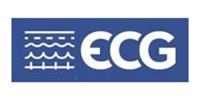 ECG - Web