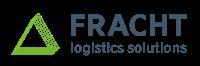 FLS_logo