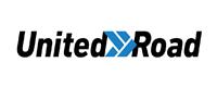 UnitedRoad_SponsorSmall