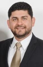Agustin Sustaita, Transportes Logisticos Especializados