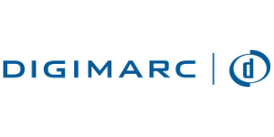 Digimarc - Web