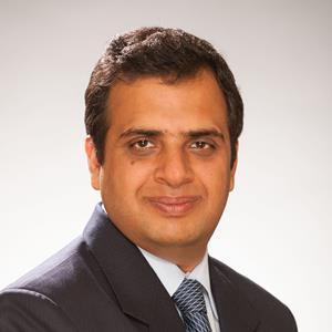 Nitin Sethi_updated