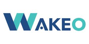 WAKEO - Web