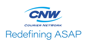 CNW - Web (2)