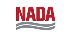 NADA logo - web