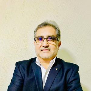 Alfredo Riquelme pic