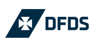 DFDS - Web