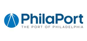 PhilaPort - web
