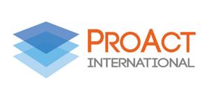 ProAct - web