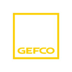 GEFCO - web