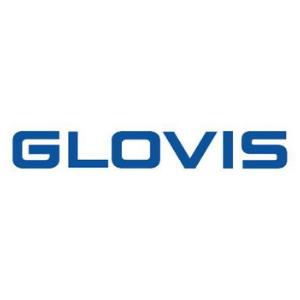 Glovis - web