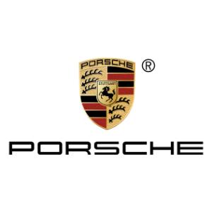 Porsche - web