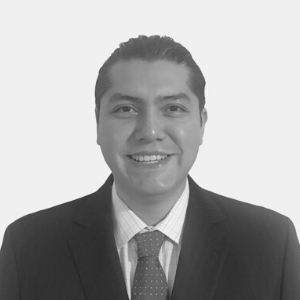 Roberto C - Web