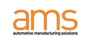 AMS (2)