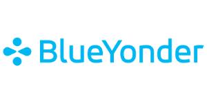 Blue Yonder - Web