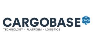 Cargobase - Web