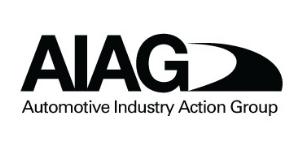 AIAG - Web