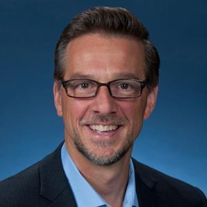 Toyota Executive Portraits-Mike Schober