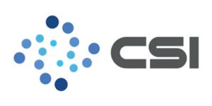 CSI - Web
