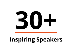 Speakers (3)