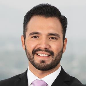 AM007-Luis Zurita Corporativas-20-05-21-Edit