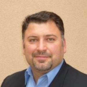 Doug Cantriel  -  web