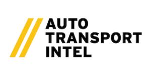 Auto Transport Intel - Web