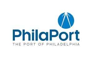 philport_79721