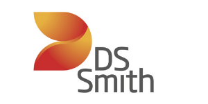 DS Smith - Web (1)