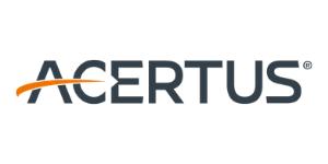 ACERTUS logo - web